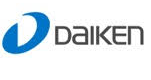 daiken