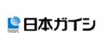 日本ガイシ